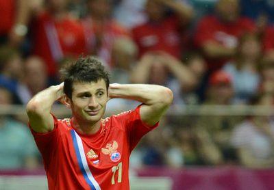Ринат билялетдинов о предстоящей игре молодежной сборной россии с голландцами
