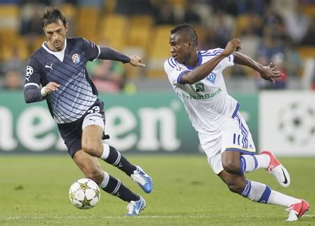 Роберто манчини заявил, что «манчестер сити» не заслужил ничейного результата в матче с «боруссией»