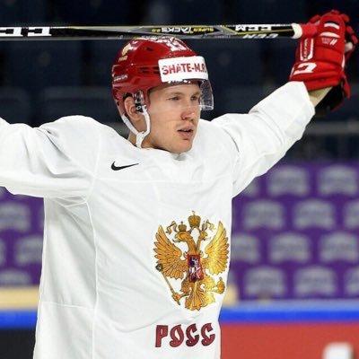 Роман любимов: задело, что не попал на чемпионат мира. но моя цель – олимпиада!