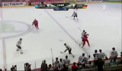 Россия – финляндия – 3:0. обзор матча кубка мира по хоккею – 2016