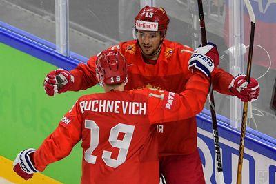 Россия – франция – 7:0, эксперты подвели итоги матча чм по хоккею 2018