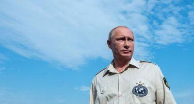 Россия останется с серебром на олимпиаде