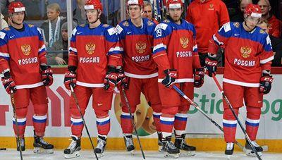 Россия сыграет с сша на групповом этапе мчм-2017