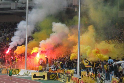 Российские футбольные клубы узнали соперников поеврокубкам - «спорт»