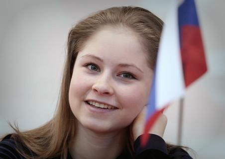 Российские керлингистки впервые завоевали бронзу на чемпионате мира, денис юсков третий в классическом многоборье на чм