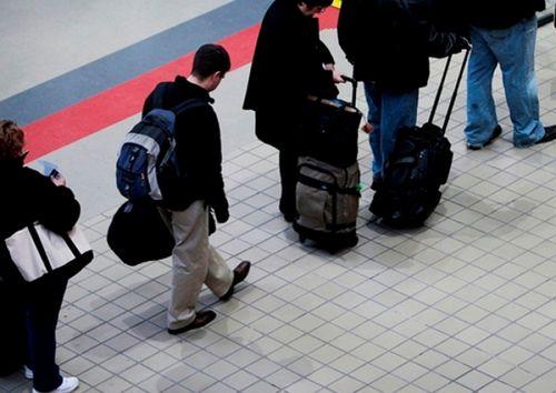 Российские ученые обеспокоены новой волной эмиграции