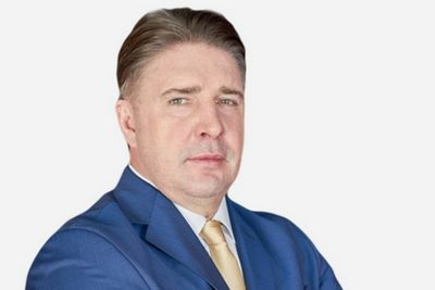 «Ржигу жалко». экс-тренер сборной россии вячеслав быков сочувствует чешскому коллеге