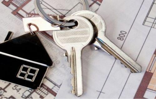 С принятием программы «н?рлы жер» очередность на жилье не изменится