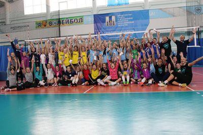 Сахалинскую молодёжь приглашают заняться спортом