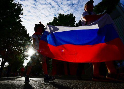 Сборная россии чудовищна. но мы знаем, как ей помочь