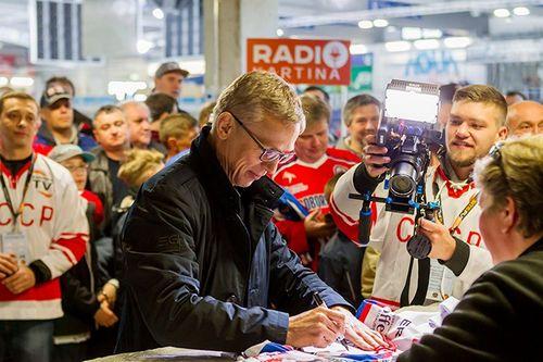 Сборная россии во второй раз подряд выиграла лигу легенд