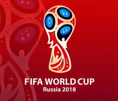 «Сегодня я точно не сяду за руль». белоруссия и ее тренер хэнлон попрощались с чемпионатом мира