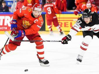 Сергей андронов: думаю, в подобных матчах нельзя давать такие удаления!
