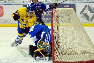 Сергей федоров: моя дверь в большой хоккей закрыта, но бывает сквозняк