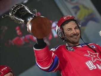 Сергей федоров: выступлением на олимпиаде сможем все исправить