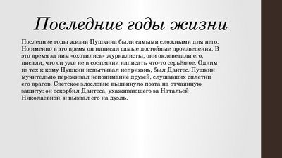 Сергей гимаев: кросби хочет войти в «золотой клуб» иихф, но у канады есть слабое место - вратари!