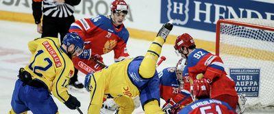 Сергей гимаев – о победе сборной россии на кубке карьяла