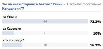 Сергей гимаев: россии нужен не физкультурно-развлекательный, а спортивный канал