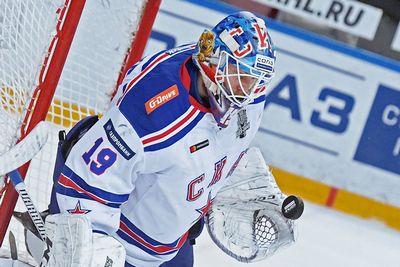 Ска подписал четырёхлетние соглашения с хоккеистами. зачем?