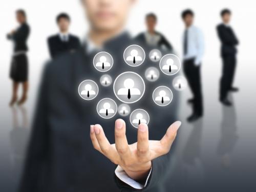 Социальная ответственность бизнеса на деле