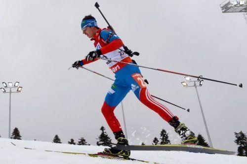 Союз биатлонистов россии объяснил отказ отсоревнований - «спорт»