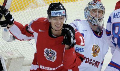 Состав сборной беларуси на чемпионате мира по хоккею 2018