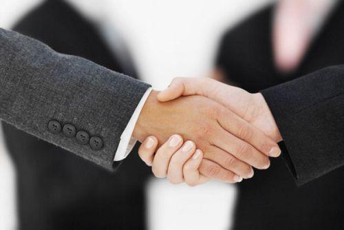 Состоялись переговоры в расширенном составе в рамках официального визита премьер-министра израиля