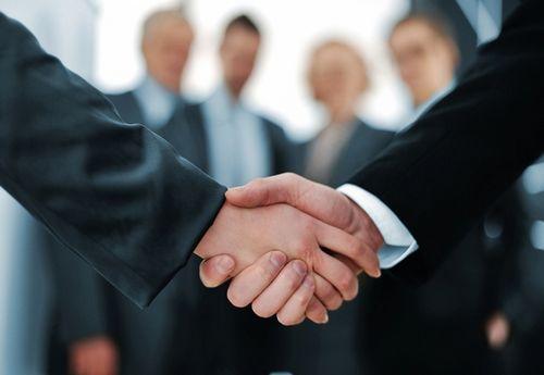 Сотрудничество между еаэс и шос необходимо развивать