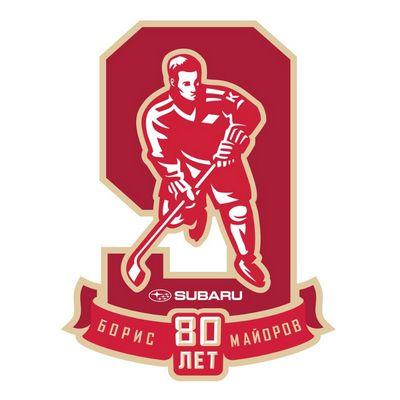 «Спартак» теперь будет играть на «цска арене». фанаты сдают абонементы?