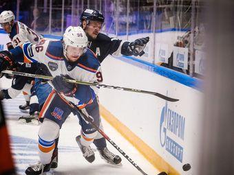 «Стоим у стенки под расстрелом...» герои самого долгого матча нашего хоккея