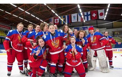 Страшнее финна «зверя» нет? россияне вновь уступили в плей-офф сборной суоми