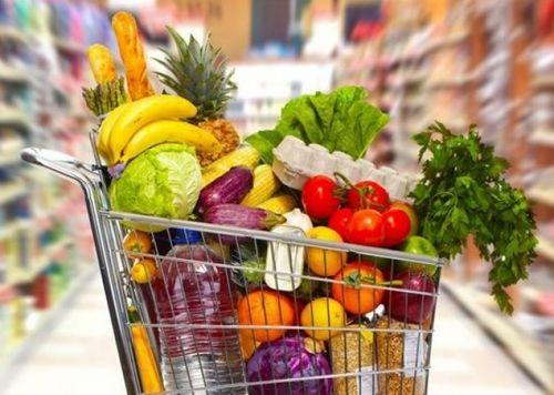 Существенного роста цен на продукты в казахстане до конца года не предвидится – к.бишимбаев
