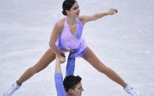 Таллинка наталья забияко: вроссии все зато, чтобы япредставляла её - «спорт»