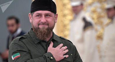 Телекомментатор виктор гусев: я быстал тренером сборной россии