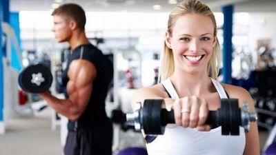 Уловки фитнес-клубов и тренажерных залов