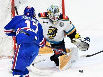 Успех «йокерита» – фикция! почему финский клуб одержал в кхл 15 побед подряд