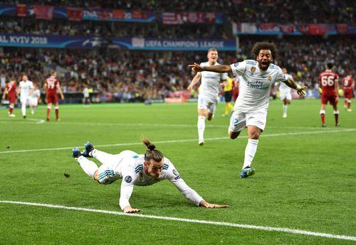 Успей поставить на противостояние сильнейших команд европы