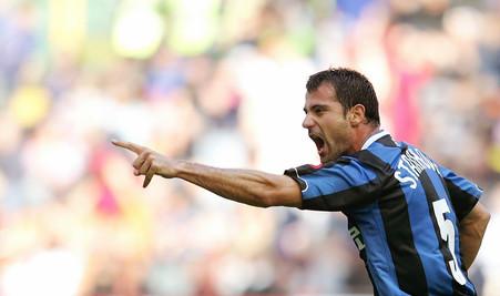 В чемпионате италии пять команд идут без очковых потерь