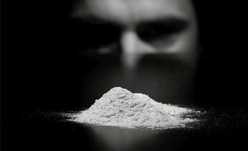 В допинг-пробе чемпиона мира по боксу обнаружен кокаин