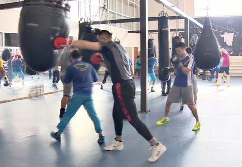 В казахстане изменится модель финансирования спорта