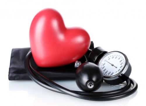 В казахстане отмечается всемирный день артериальной гипертонии