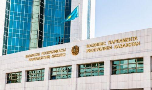 В казахстане усилят меры по противодействию экстремизму и терроризму