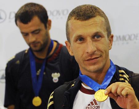 В москве стартовал крупный международный турнир по пляжному волейболу