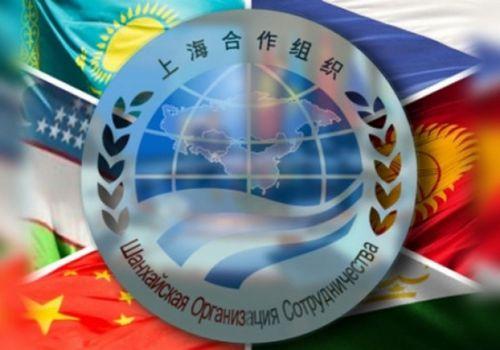 В пекине началось заседание совета национальных координаторов шос