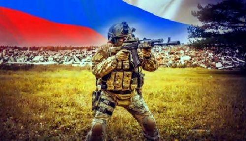 В россии ужесточают антитеррористические законы