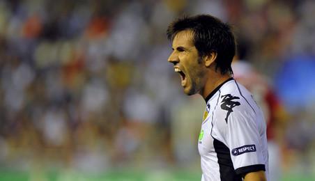 В субботу стартует чемпионат испании по футболу