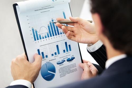 В таразе по «дкб-2020» реализовано 283 бизнес-проекта