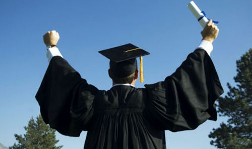 В вко увеличивается процент трудоустройства выпускников политехнического колледжа
