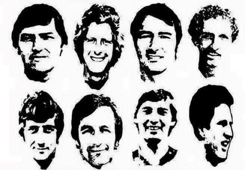 «Великолепная восьмерка». как 8 ключевых игроков «бристоль сити» спасли клуб от банкротства своим уходом