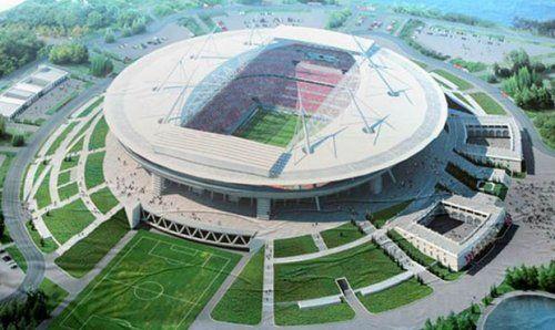 Вице-губернатор рассмешил петербург, назвав бакланов футбольными хулиганами - «спорт»